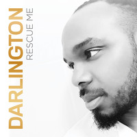Darlington - Rescue Me