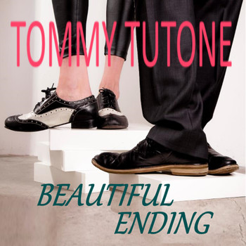 Tommy Tutone - Beautiful Ending