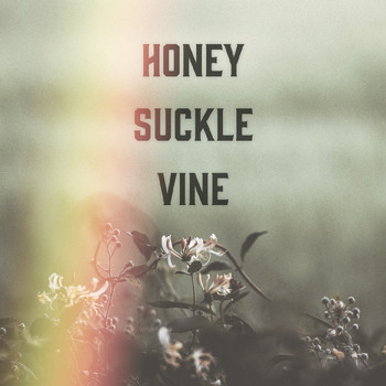 Honey Suckle Vine - Honey Suckle Vine (Explicit)