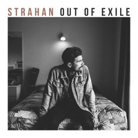 Strahan - Out of Exile