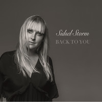 Sidsel Storm - Back to You