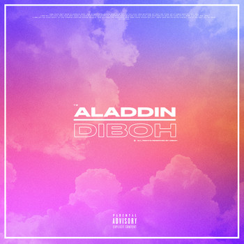 Diboh - Aladdinn