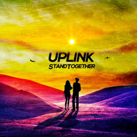 Uplink - Stand Together