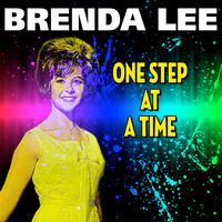 Brenda Lee - One Step at a Time Singles & Ep'S (Singles & Ep's)