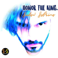 Sidow Sobrino - Honor the King. (Party on)