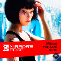 Solar Fields & EA Games Soundtrack - Mirror's Edge (Original Videogame Score)