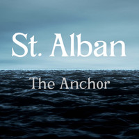 St. Alban - The Anchor