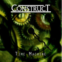 Construct - Time Machine