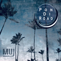 Matt U Johnson - Pon Di Road