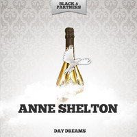 Anne Shelton - Day Dreams