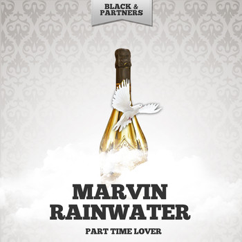 Marvin Rainwater - Part Time Lover