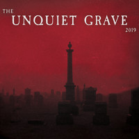 Various Artists - Unquiet Grave 2019