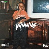 MAC - Winning (Explicit)