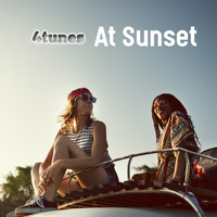 4tunes - At Sunset