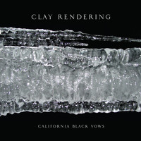 Clay Rendering - Black Vows