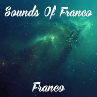 Franco - Sounds of Franco