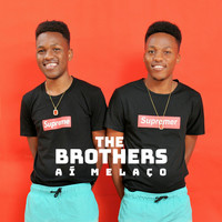 The Brothers - Aí Melaço