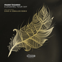 Franky Rizardo - Clouding Your Sky