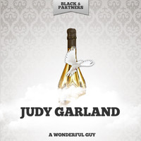 Judy Garland - A Wonderful Guy