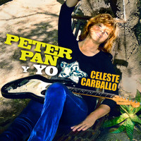 Celeste Carballo - Peter Pan y Yo