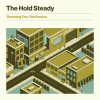 The Hold Steady - Denver Haircut