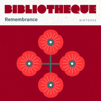 Various Artists - Remembrance