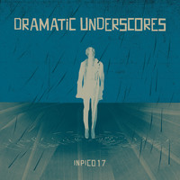 Adam Kevin Brown & Ethan Maltby - Dramatic Underscores