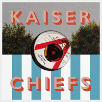 Kaiser Chiefs - Record Collection (Explicit)