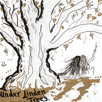 ROSE and MARI - Under Linden Trees