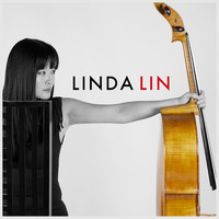 Linda Lin & Ian Brown - Barber: Cello Sonata in C Minor
