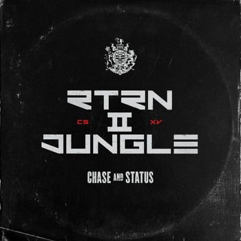Chase & Status - Weed & Rum (Explicit)