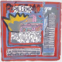 Palermo - Aspirin (and More)