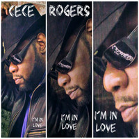 CeCe Rogers - I'm in Love