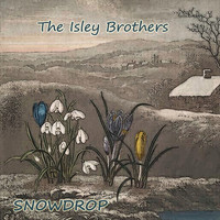 The Isley Brothers - Snowdrop