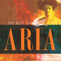 Aria - The Best Of Aria
