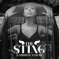 Gabriella Cilmi - The Sting (Explicit)