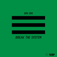 BRK (BR) - Break The System