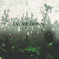 Ellen Barrow - Lay Me Down
