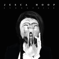 Jesca Hoop - Outside of Eden (feat. Kate Stables and Justis)