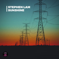 Stephen Lam - Sunshine