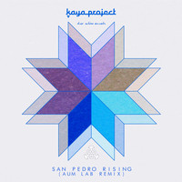 Kaya Project - San Pedro Rising (Aum Lab Remix)