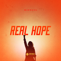 M3DRADA - Real Hope