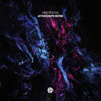 M3DRADA - Atmosphere