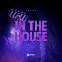 Knolex - In The House