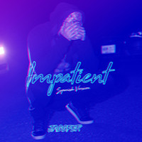Jassper - Impatient (Spanish Version) (Explicit)