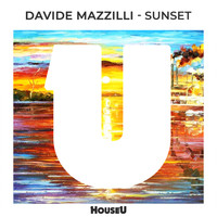 Davide Mazzilli - Sunset