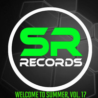 Various Artists - Welcome To Summer, Vol. 17