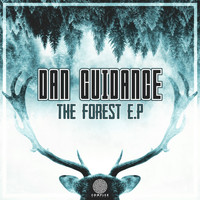 Dan Guidance - The Forest