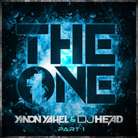 Yinon Yahel & DJ Head - The One, Pt. 1 (Remixes)