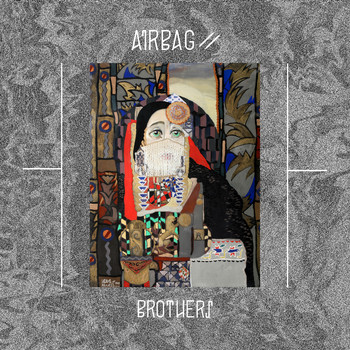 Airbag - Brothers
